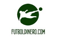 Futbol Dinero .com